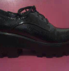Тракторы обувь