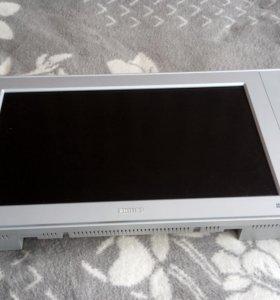 TV Philips 26PF4311S/10