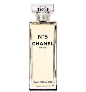Поделюсь парфюмом