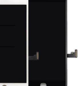 Дисплей iPhone 7 с Заменой