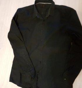 Рубашка BZR M