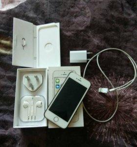 Apple iPhone 5s/Айфон 5s