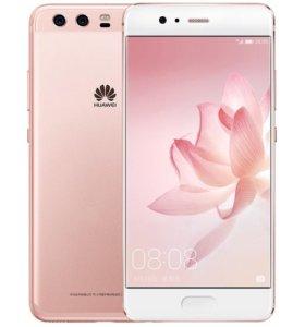Телефон Huawei p10