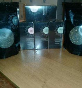 Чай teahause