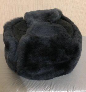 Уставная шапка