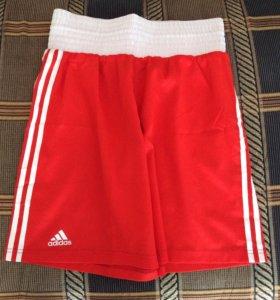 Боксерские шорты Adidas