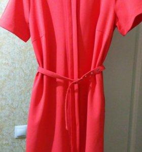 Платье женское, Инсити