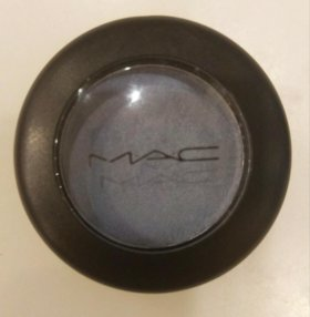 Тени для век MAC