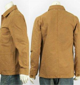 Мужская куртка LEVI'S