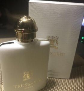 Парфюм Trussardi Donna 50 ml