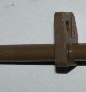 Трубка пито (65106516) для газового котла Ariston