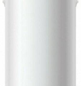 Новый водонагреватель Thermex 200 литров.