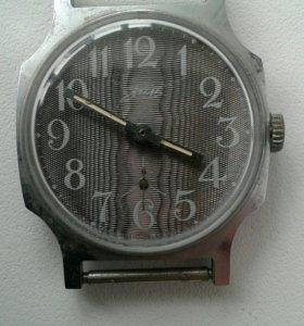 """Часы """"ПОБЕДА"""""""