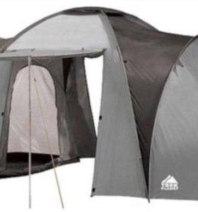 Палатка IDAHO 6