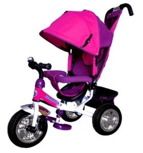 Велосипед детский Formula