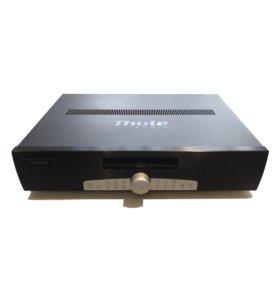 Thule Audio PR350B
