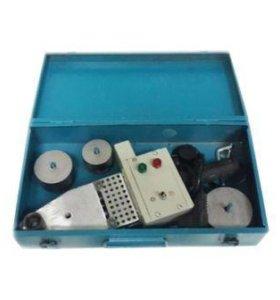 Аппарат для сварки полимерых труб