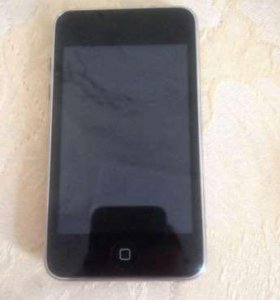 IPod touch 3 8 Gb