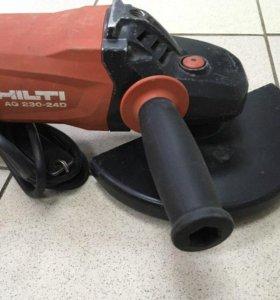 Hilti AG 230-24D