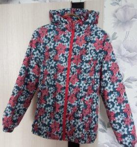 Куртка для беременных размер 48