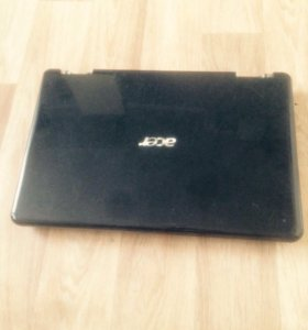 Acer 5741 amd p300(core i3)3gb Radeon 4250 15,6""