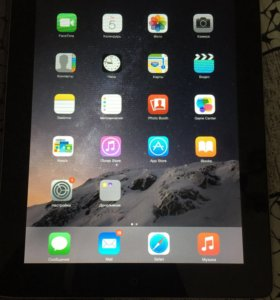 iPad 2 64gb
