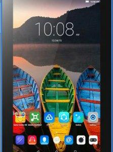Lenovo TAB 3 Essential 710L 8Gb