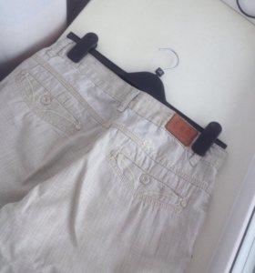 Юбки CEO Jeans (S/M)