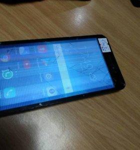 Смартфон Huawei Honor 4X Che2-L11 в разбор