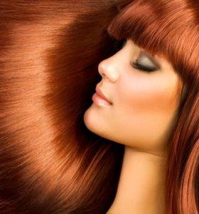 красители для волос wella berrywell concept