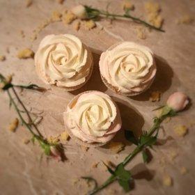 Домашние торты и капкейки на заказ🎂