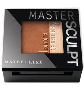 Maybelline Studio Master Sculpt