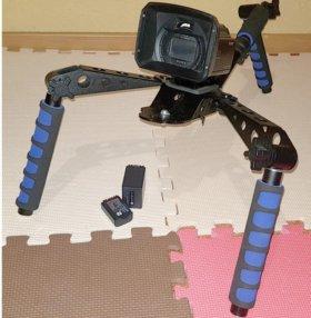 Видеокамера Sony HDR -CX740