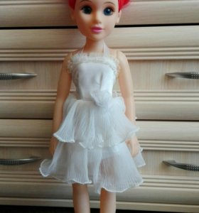 Кукла. 50см