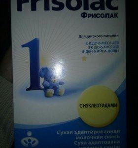 Frisolac1 (смесь)