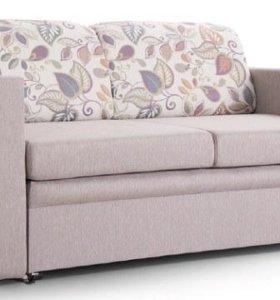 Стильный диван на каждый день Монако