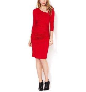 Новое платье Catherine Malandrino