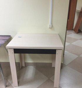 Обеденные/кухонные столы