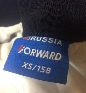 Костюм forward