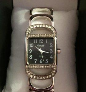 Часы наручные женские часы