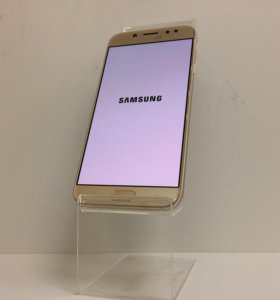 Samsung j7 17