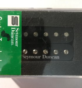 Звукосниматель Seymour Duncan TB-5