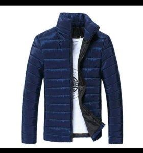 Куртка (пуховик )