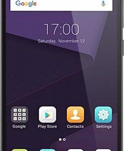 Смартфон ZTE Blade A6 (черный)
