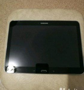 Планшет SAMSUNG Galaxy Tab 4