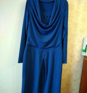 Платье, размер 44