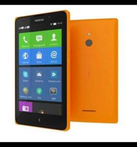 Продам телефон Nokia XL