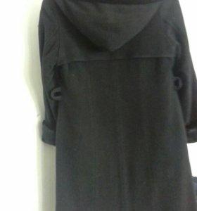 Пальто жен.демисезон