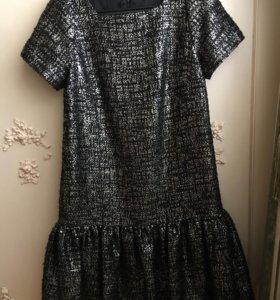 Платье ICON