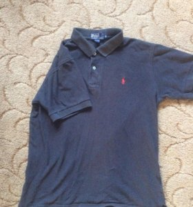 Polo Ralph Lauren of Italy